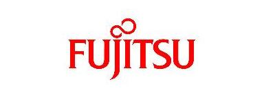 Partner von synko GmbH: Fujitsu