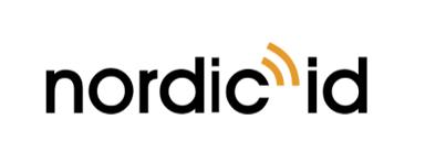 Partner von synko GmbH: Nordic ID