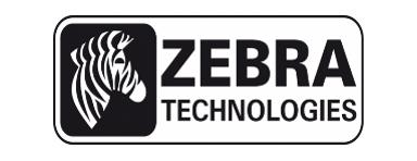 Partner von synko GmbH: Zebra Technologies