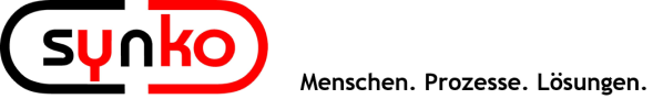 synko GmbH Logo