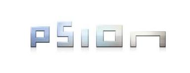 Partner von synko GmbH: Psion