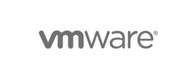 Partner von synko GmbH: vmware